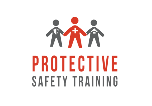 Protective Safety Training